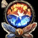 Essence Rank Treasure V.png