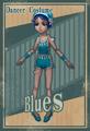 Logic Path Female Dancer Blues.png