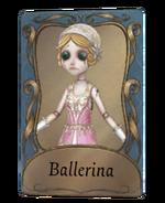 Costume Margaretha Zelle Ballerina.png