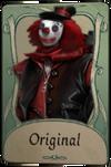 Costume Joker Original.png