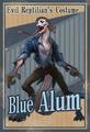 Logic Path Evil Reptilian Blue Alum.png