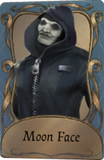 Moon Face Card Old.png