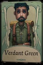 Costume Kurt Frank Verdant Green.png