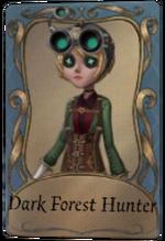 DarkForestHunter.png