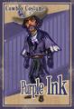 Logic Path Cowboy Purple Ink.png