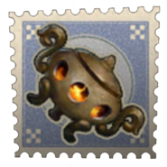 Accessory Small Furnace.png