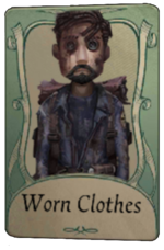 Costume Kurt Frank Worn Clothes.png