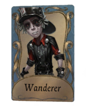 Costume Norton Campbell Wanderer.png