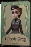 Costume Martha Behamfil Classic Gray.png