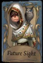 FutureSight.png