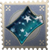 Accessory Starry Sky Pillow.png