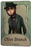Costume Servais Le Roy Olive Branch.png