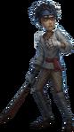 Character Full Portrait Batter.png