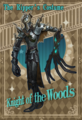 Logic Path The Ripper Knight of the Woods.png