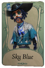 SkyBlue.png
