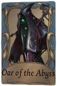 Costume Hastur Oar of the Abyss.png