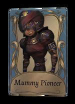 Mummypioneer.png