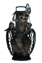 Character Full Portrait Sculptor.png