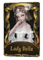 Costume Mary Lady Bella.png