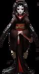 Character Full Portrait Geisha.png