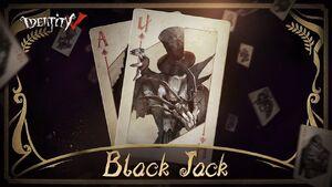 Blackjack game mode.jpg