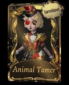 Costume Margaretha Zelle Animal Tamer.png