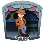 Standby Motion Stand.png