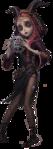 Character Full Portrait Priestess.png