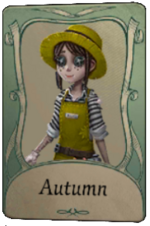 Costume Emma Woods Autumn.png