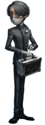 Character Full Portrait Embalmer.png