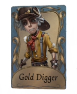 Costume Norton Campbell Gold Digger.png