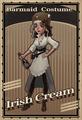 Logic Path Barmaid Irish Cream.png