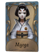 Costume Michiko Myoga.png