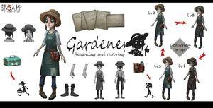 Gardner art.jpg