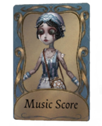 Costume Margaretha Zelle Music Score.png