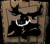 Graffiti Gamekeeper Silhouette.png
