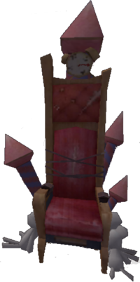 Rocket chair.png