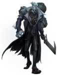 "Character Full Portrait ""Undead"".png"
