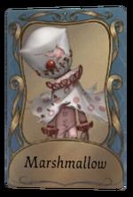 Marshmallow.webp