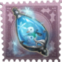 Accessory Dream in Frozen Time.png