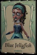 BlueJellyfish.png