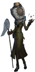 Character Full Portrait Entomologist.png