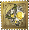 Accessory Remains of Yellow Roses.png