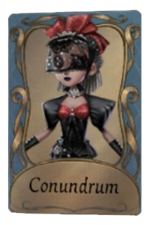 Conundrum.png