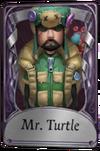 Costume Kurt Frank Mr. Turtle.png