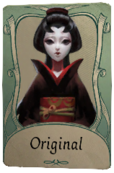 Costume Michiko Original.png