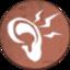 Talent Tinnitus.png