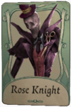 Costume Jack Rose Knight.png