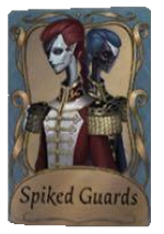 SpikedGuards.png