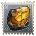 Accessory Ancient Ember.png